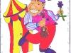 colored-cartoon002